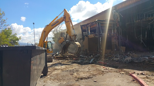 C & C Demolition Services image 6