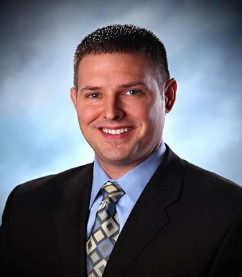 Allstate Insurance: Gregg Neish - Syracuse, NY 13204 - (315) 446-4663 | ShowMeLocal.com