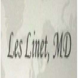 Les Linet MD