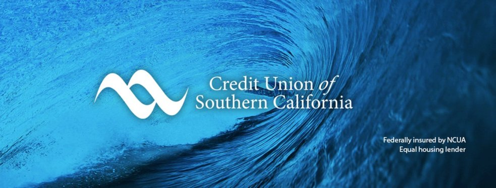 Credit Union of Southern California image 0