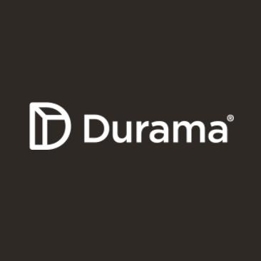 Logo Durama