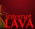 Internet LAVA