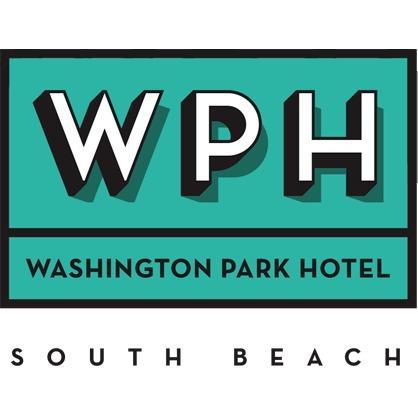 Washington Park Hotel image 5