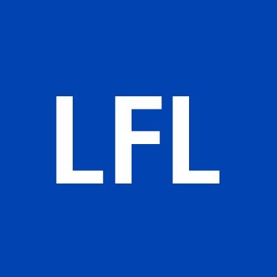 Liberty Fence Of Leonardo Inc. image 9