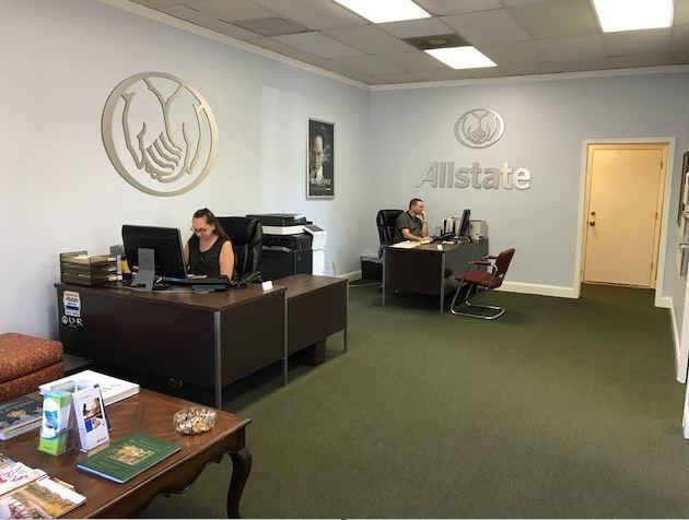 Allstate Insurance Agent: Jeffrey Ard image 4