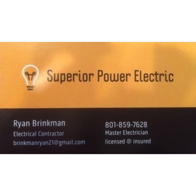 Superior Power Electric