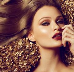 Elsie Beauty Parlor image 2