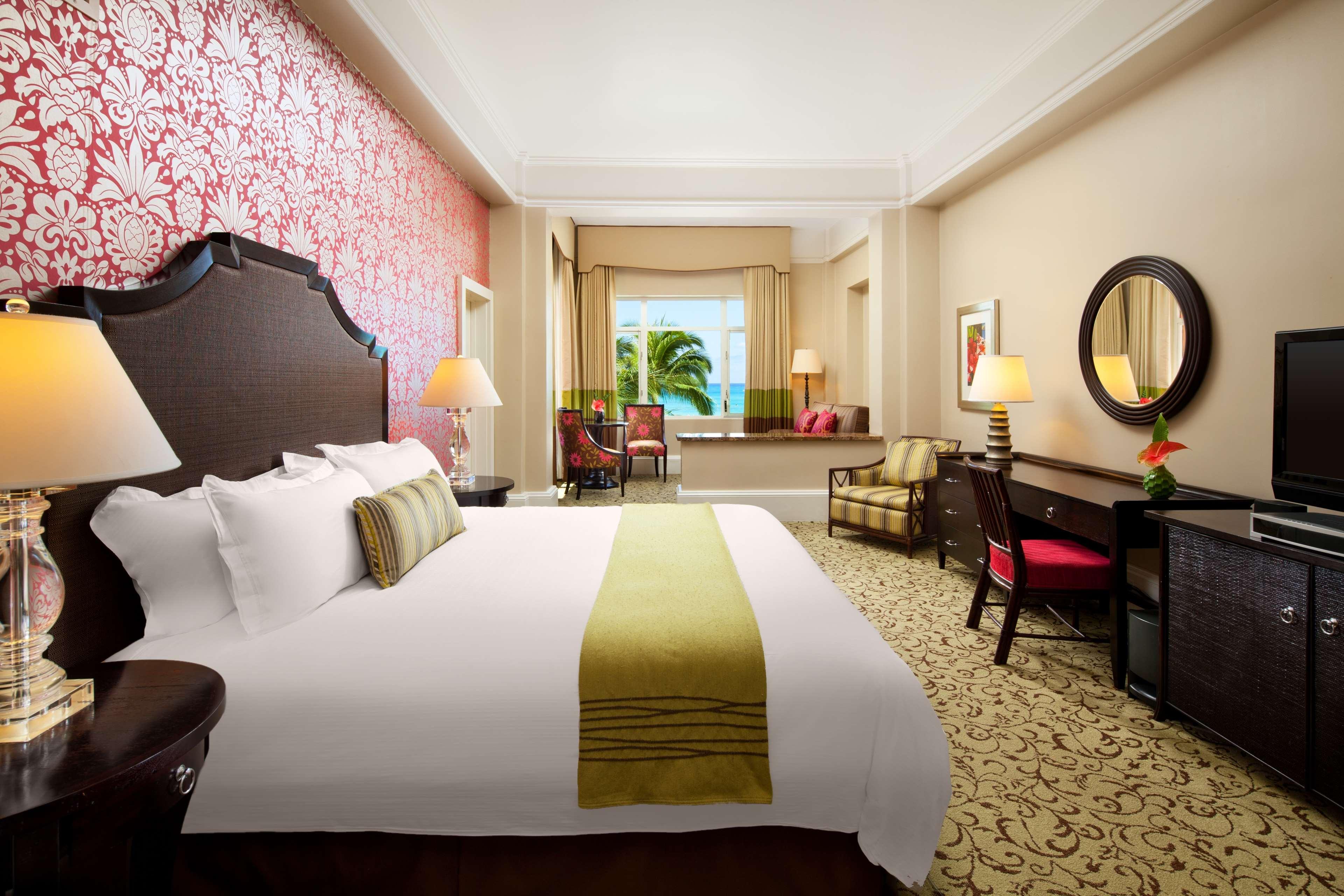 The Royal Hawaiian, a Luxury Collection Resort, Waikiki image 19