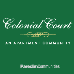 Colonial Court