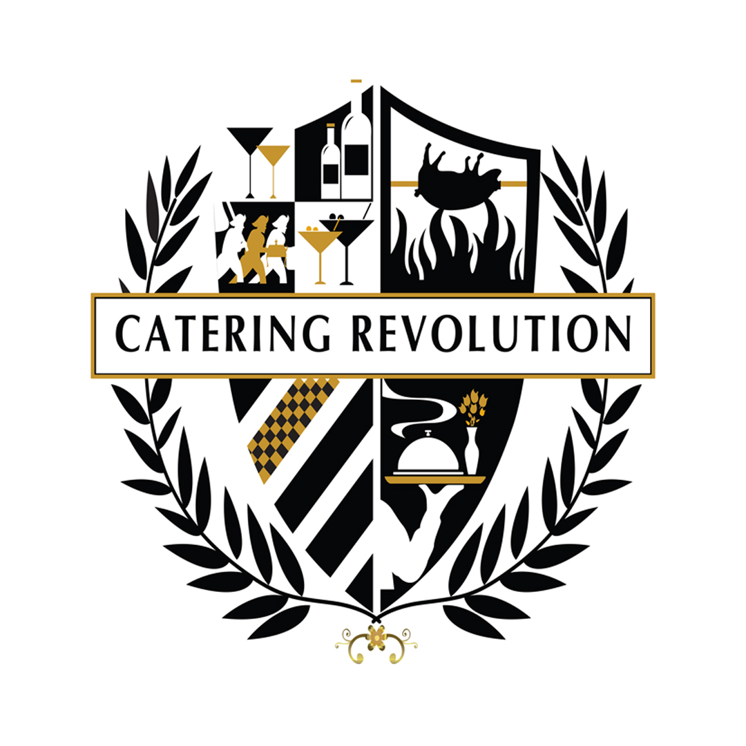 Catering Revolution image 7