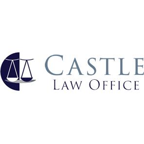 Castle Law Office image 0