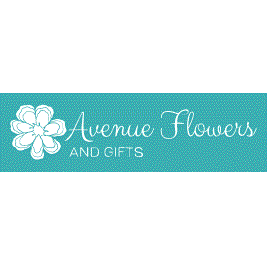 Avenue Flowers & Gifts Inc image 9
