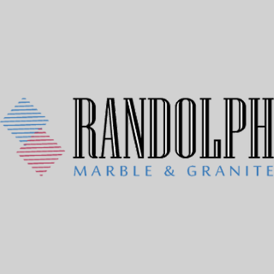 Randolph Marble & Granite