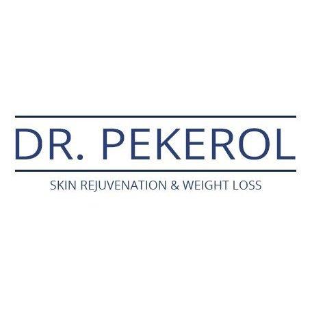 Mehmet Pekerol, MD