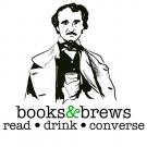 Books & Brews - Zionsville