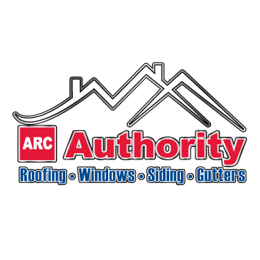 Authority Roofing, LLC.