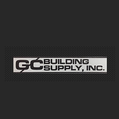 G/C Building Supply, Inc. image 0