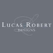 Lucas Robert Designs