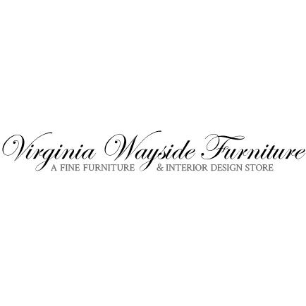 Virginia Wayside Furniture In Richmond Va 23238 Citysearch