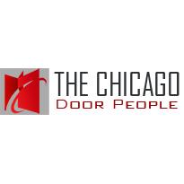 The Chicago Door People
