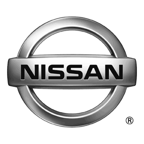 Ed Martin Nissan
