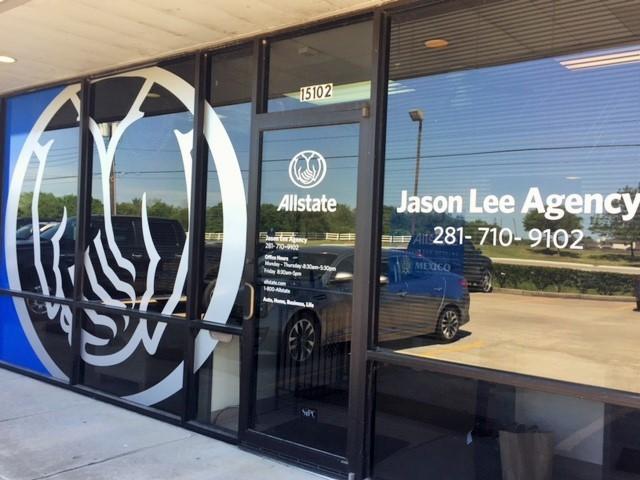 Jason Lee: Allstate Insurance image 1