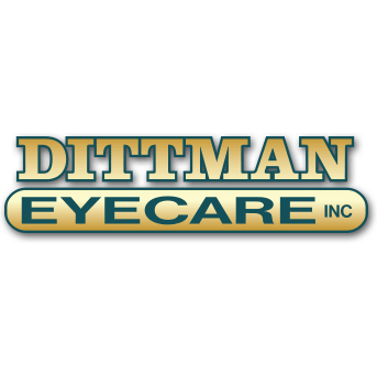 Dittman Eyecare - Cranberry Township