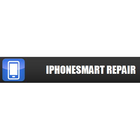 Iphone Smart Repair Evansville