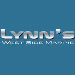 Lynn's West Side Marine image 5