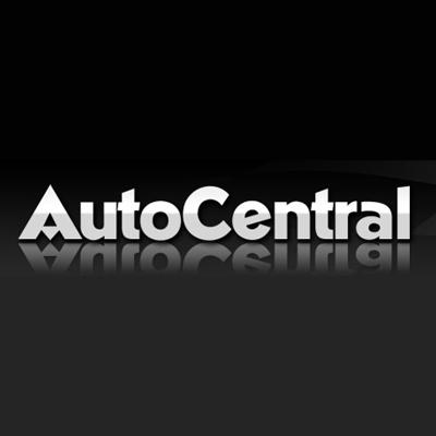 Auto Central