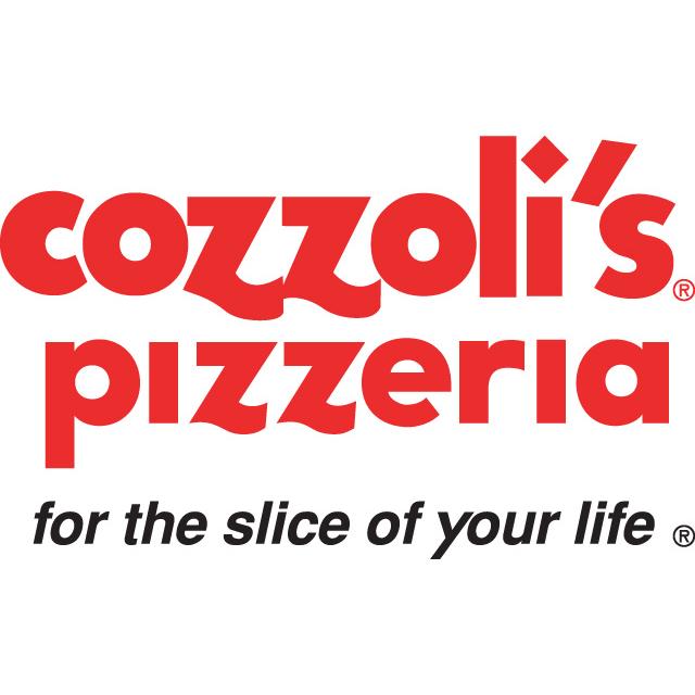 Cozzoli's
