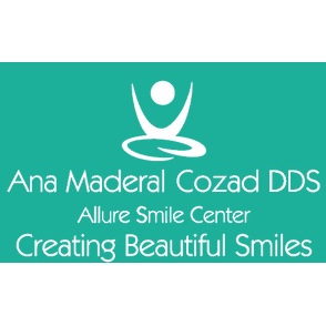 Allure Smile Center