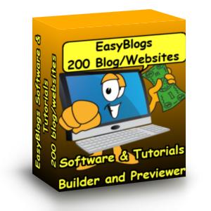 Best Website Tools image 6