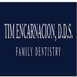 Tim Encarnacion, D.D.S. Family Dentistry