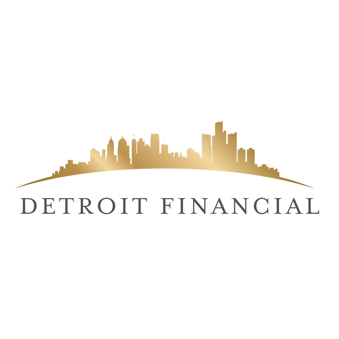 Detroit Financial