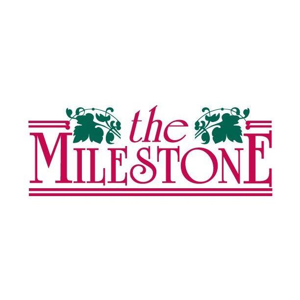 The Milestone image 13