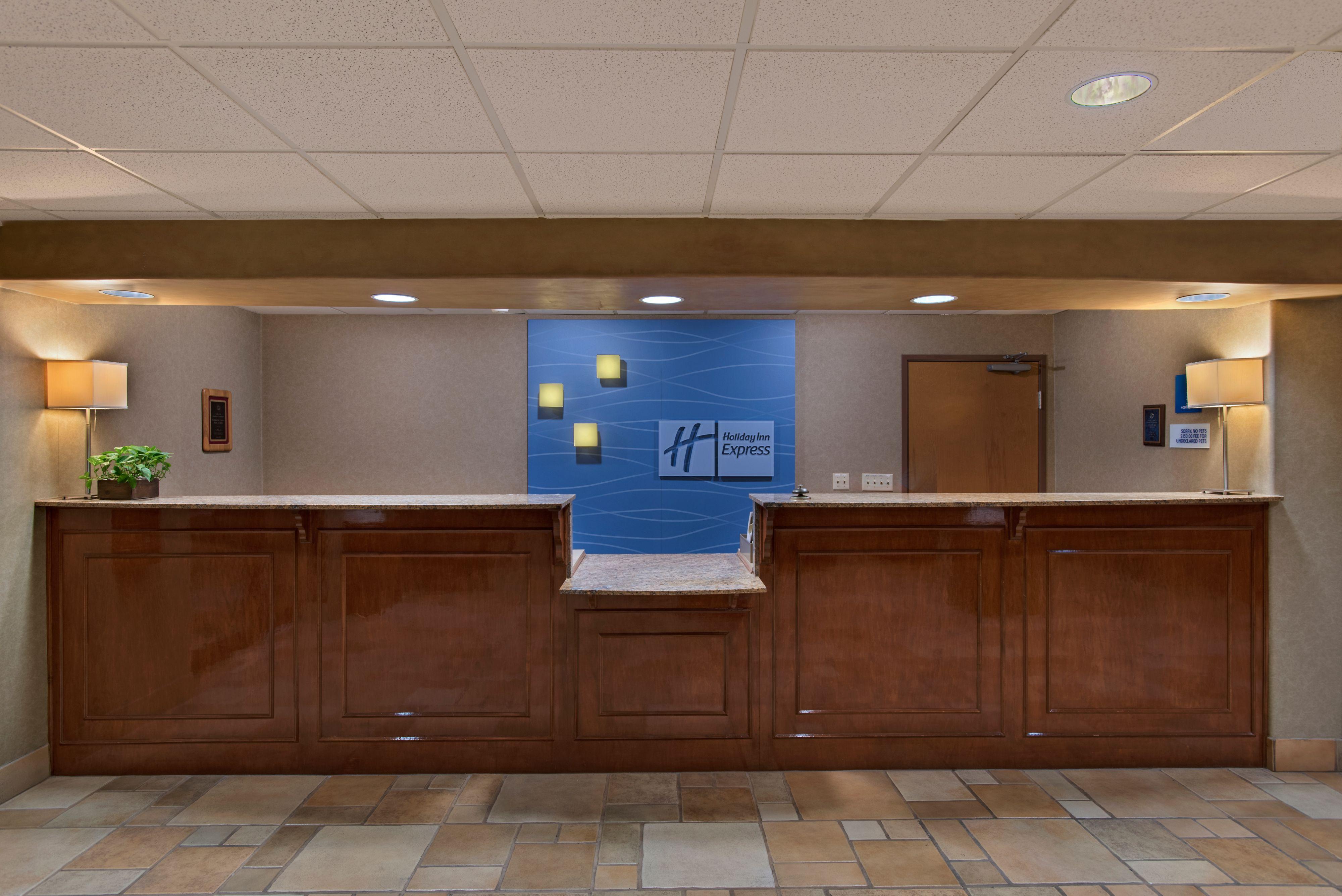 Holiday Inn Express & Suites Cedar Park (Nw Austin) image 5