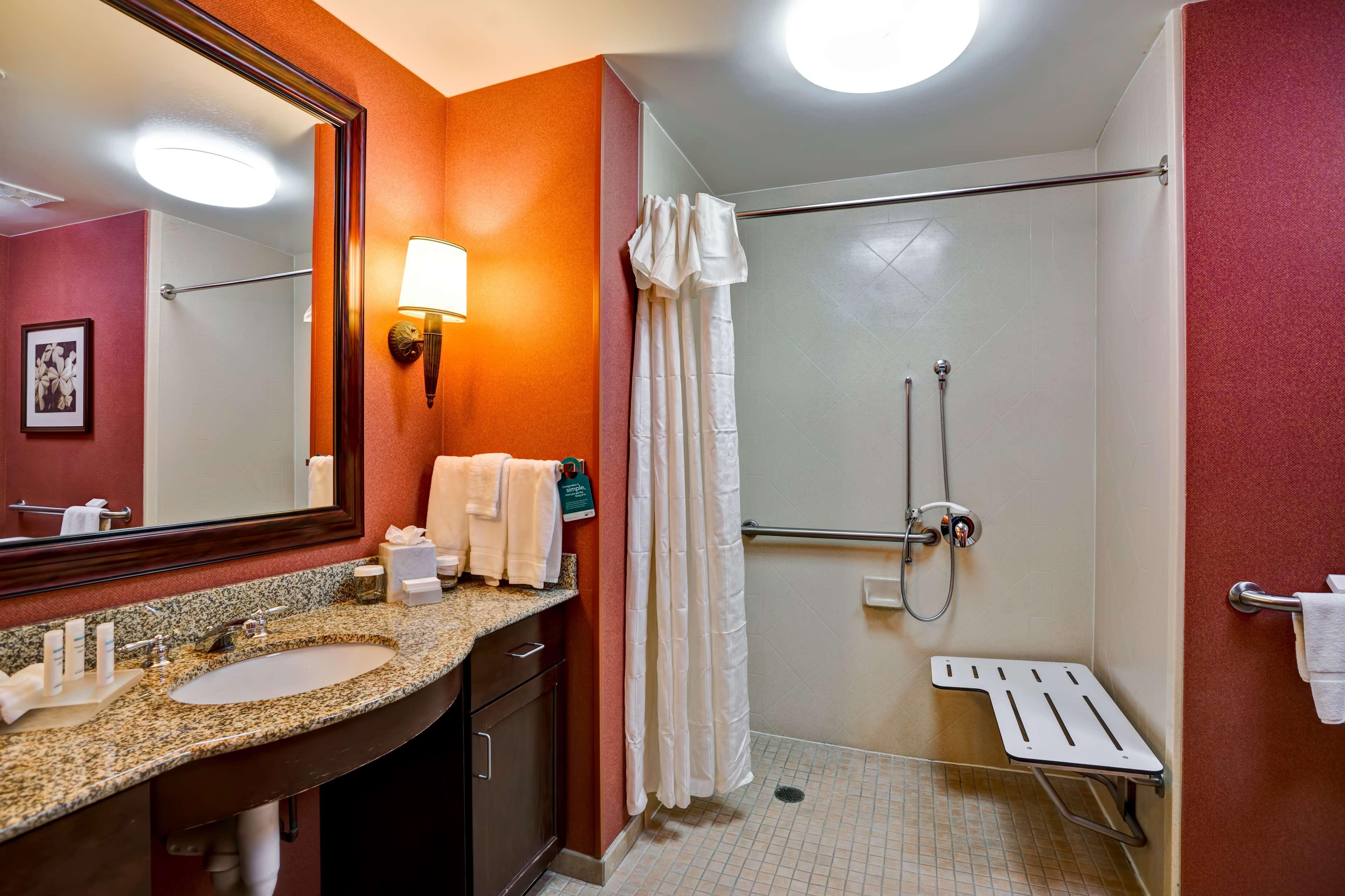 Homewood Suites by Hilton Fredericksburg image 31