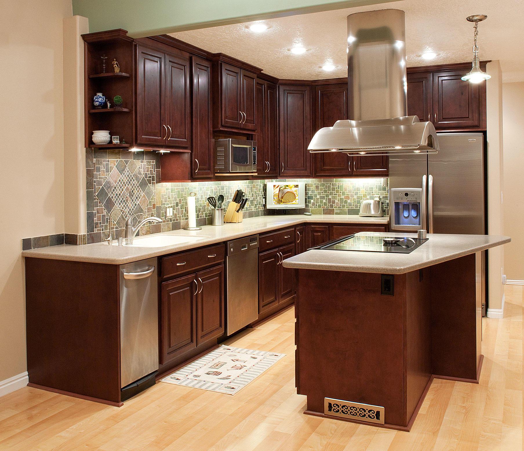 Awa Kitchen Cabinets Salt Lake City Ut Company Profile