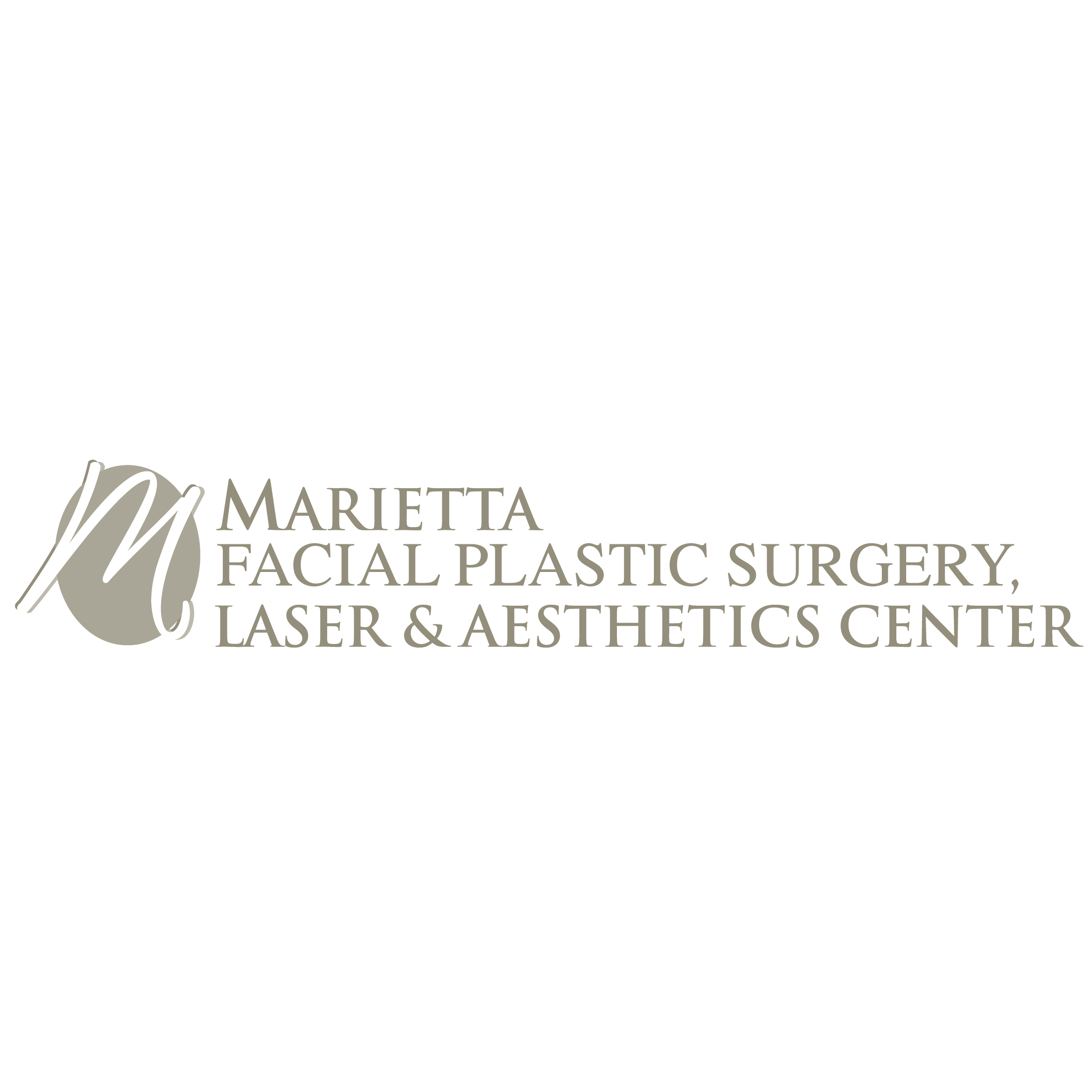 Marietta Facial Plastic Surgery, Laser & Aesthetics Center