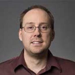 Matthew Ludemann, MD image 0