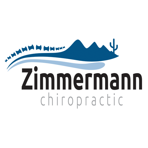 Dr. Chris Zimmermann Chiropractic