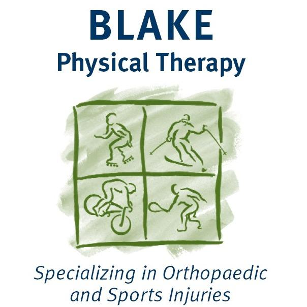 Blake Physical Therapy image 0