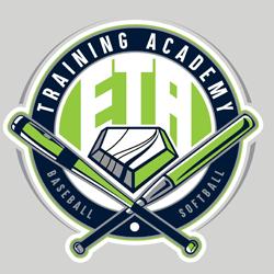 Elite Training Academy LLC