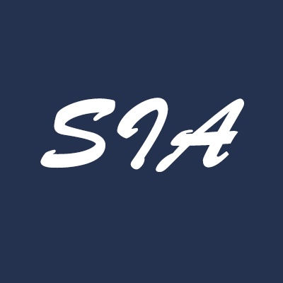 Shipshewana Insurance Agency