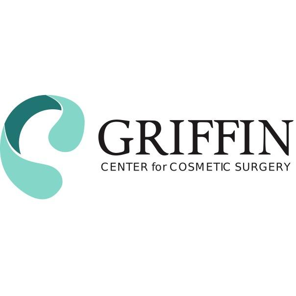 Griffin Center for Cosmetic Surgery