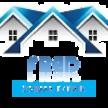 Fred Screen Repair, LLC