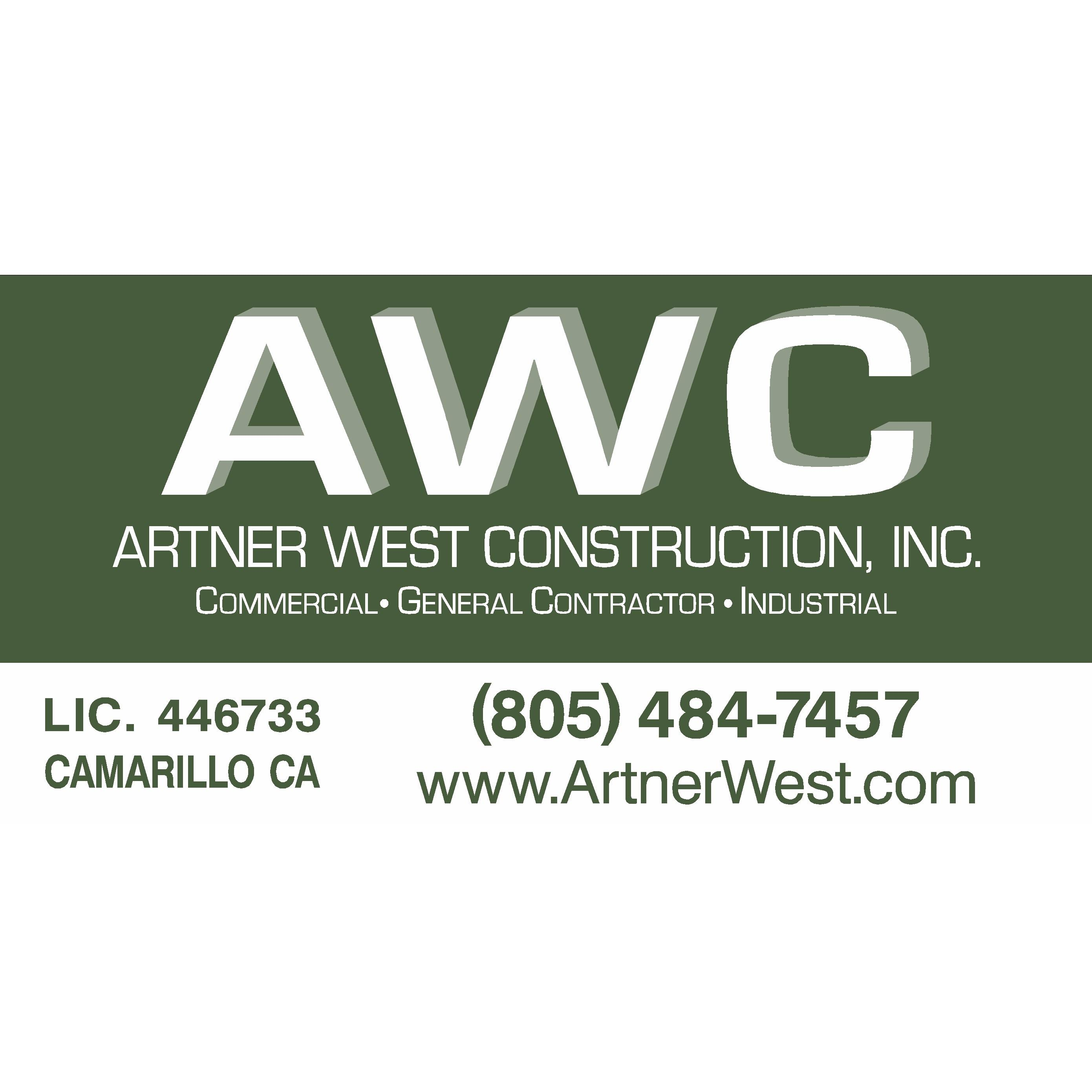 Artner West Construction, Inc.