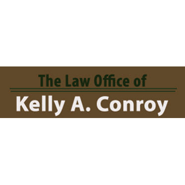 Kelly A. Conroy Law Office