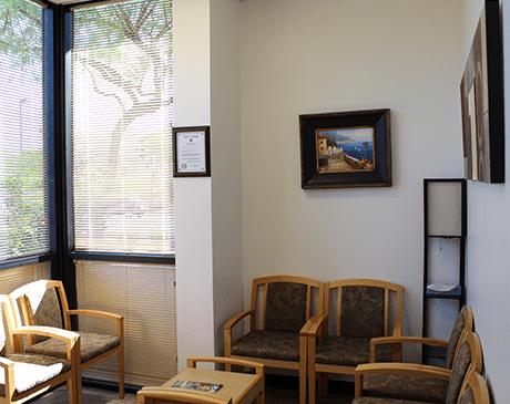 Arizona Arthritis Clinic, PLLC image 4